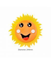 C3019: Eva Classroom Deco - Sun