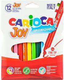 CA 40531: Carioca Joy Fibre Pen