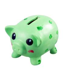 CTPIG: Coin Tin - Pig