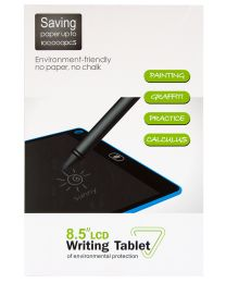 EBOARD: LCD Writing Tablet