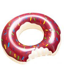 FL070DN: Donut Float