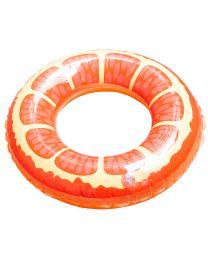 FL070OR: Orange Float