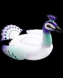 FL150PEA: Giant Float - Peacock