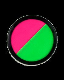 GAVBALL: Velcro Ball Game