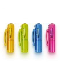 "KU 3470424: Pencil Sharpener ""Cap Sharpener POP-D"""
