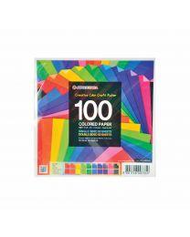 "NR YCB00002: Nara Craft Paper ""Single-sided"""