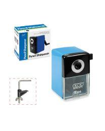 PS K400: KCK Desktop Sharpener
