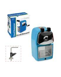 PS K500: KCK Desktop Sharpener