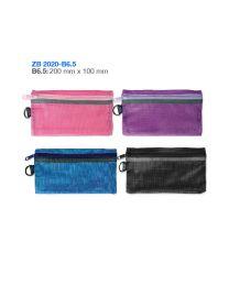ZB 2020-B6.5: KCK Cloth Mesh Bag - B6.5
