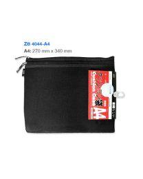 ZB 4044-A4: KCK Cushion Case - A4