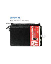 ZB 4044-A5: KCK Cushion Case - A5