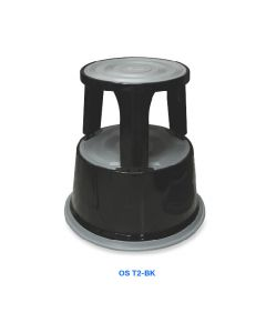 OS T2-BK: KCK Step Tool - Black