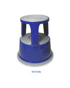 OS T2-BL: KCK Step Tool - Blue